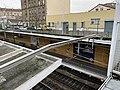 Gare Gentilly - Gentilly (FR94) - 2021-01-03 - 4.jpg