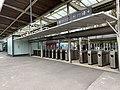 Gare Stade France St Denis St Denis Seine St Denis 21.jpg