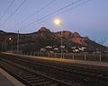 Gare d'Anthéor-PACA-France-gb.jpg