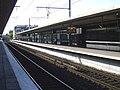 Gare de Chatou - Croissy 01.jpg
