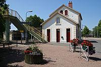 Gare de Pougues-les-Eaux.jpg