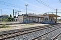 Gare de Saint-Rambert d'Albon - 2018-08-28 - IMG 8761.jpg