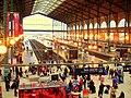Gare du Nord - panoramio - schoella.jpg