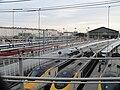 Gare du Nord voies.jpg