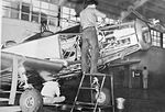 Garner Field - Fairchild PT-19 Engine Maintenence.jpg