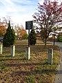 Gateway Spring Creek Park 10.jpg