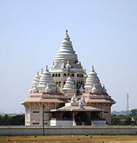 Gatha temple.JPG