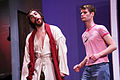 Gay Jesus Musical 12-18-09 16.jpg