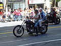 Gay Parade 2007- Bikers.jpg