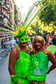 Gay Pride Madrid 2013 - 130706 193807.jpg