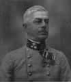 GdI Rudolf Stöger-Steiner von Steinstätten 1917 A. Huber.png