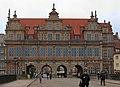 Gdańsk Brama Zielona.jpg