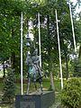 Gdansk Park Orunski 10.jpg