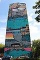 Gdansk Zaspa mural 13.jpg