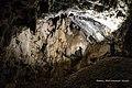 Gechkar cave - 1.jpg