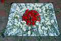 Gedenken an die Opfer des Erdbebens in Japan 02.jpg