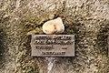 Gedenkplakette Bertha Mueller 1881 (fcm).jpg
