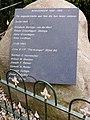 Gedenksteen Borgsweer.jpg