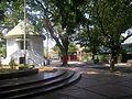 Gedung Bundar Kota Cirebon (8).jpg