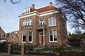 Geesterweg 21, Alkmaar 01.jpg