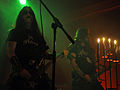 Gehenna 19 02 2011 Speyer 02.jpg