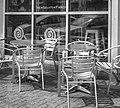 Gelato Fiasco Tables (19791693173).jpg