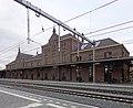 Geldermalsen Station (3).jpg