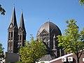 Geldrop St. Brigidakerk (2).jpg
