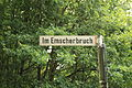 Gelsenkirchen - Im Emscherbruch 01 ies.jpg