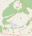 Gemarkung Tiefenthal.png