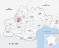 Gemeindeverband Grand Sud Tarn et Garonne 2018.png