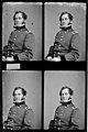 Gen. Abram Duryee (4228667974).jpg