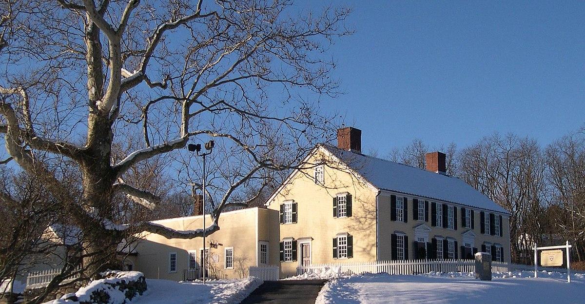 Shrewsbury Massachusetts Wikipedia