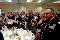 Gen. Frank Grass visits the SC National Guard 140816-Z-II459-006.jpg
