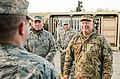 Gen. Grass visits Missouri troops on SED 160105-Z-YI114-099.jpg