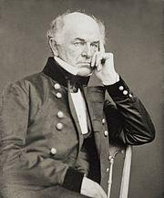 Gen Ethan Allen Hitchcock.jpg