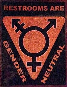 Bathroom Bill Wikipedia