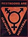 Gender neutral bathroom sign.jpg