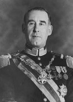 General Francisco Higino Craveiro Lopes, Presidente de Portugal.tif