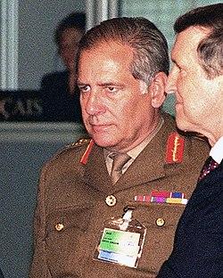 General Guthrie.jpg