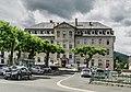 General High School Jean Lurcat 03.jpg