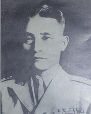 10 dicembre 1948 wikipedia