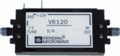 General Microwave VCO.png
