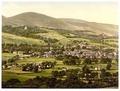 General view, Dollar, Scotland-LCCN2001705969.tif