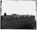 General view of Harewood Hospital.png