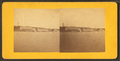 General view of Rocky Point from Steamer Oceanview, by Joshua Appleby Williams.png