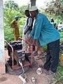 Generateur pour pompage deau.jpg