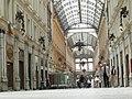 Genova-Galleria-Liguria-Italy-Castielli CC0 HQ - panoramio - gnuckx (4).jpg