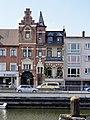 Gent - Villa Dry Van Eycks 1.jpg