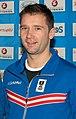 Georg Fischler - Team Austria Winter Olympics 2014.jpg